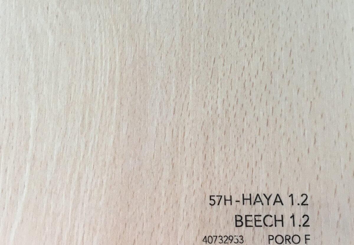 Parquet AC-4 Haya 1.2 en DecoStands