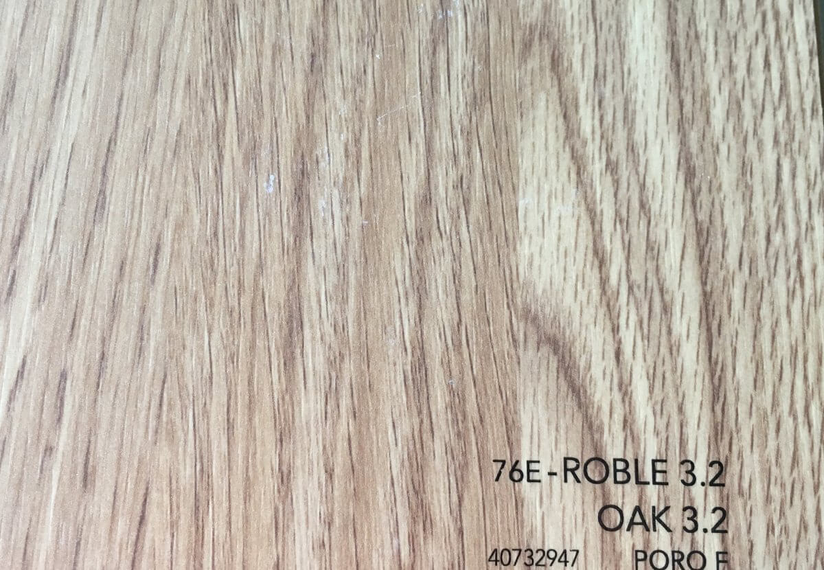 Parquet AC-4 Roble 3.2 en DecoStands