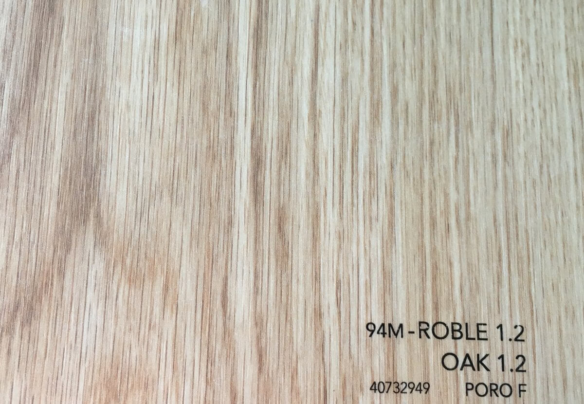 Parquet AC-4 Roble 1.2 en DecoStands