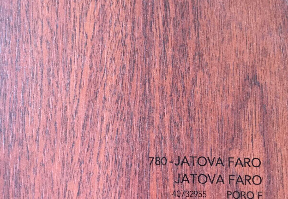 Parquet AC-4 Jatova Faro en DecoStands
