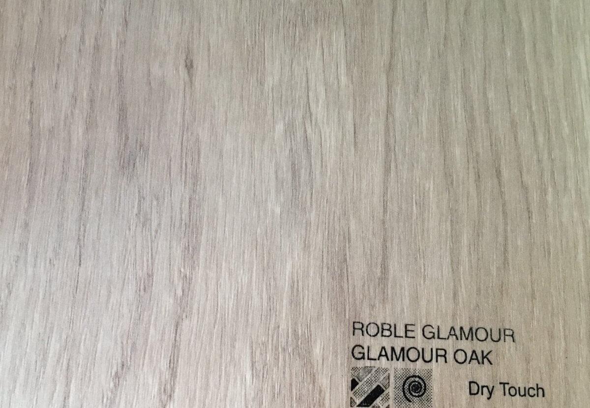 Parquet AC-5 Roble Glamour en DecoStands