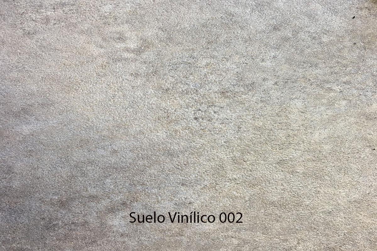 Suelo Vinílico Adhesivo estratificado Star 002 en DecoStands