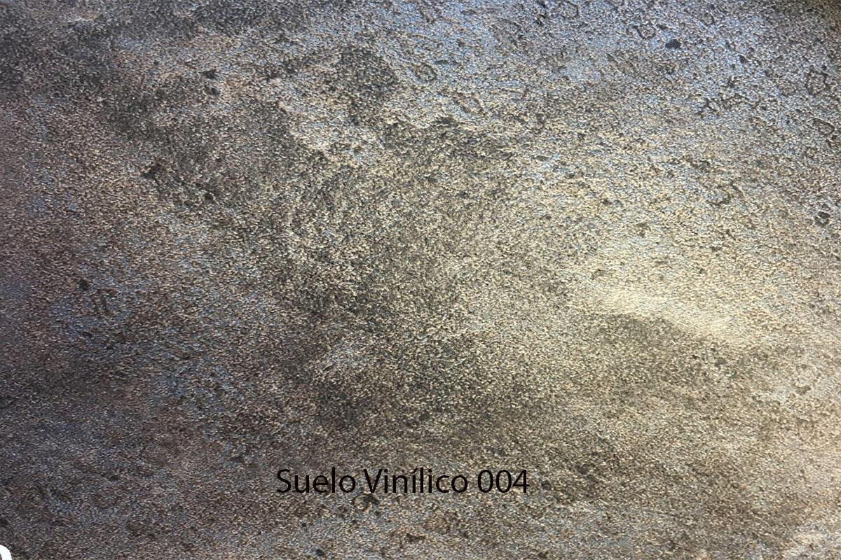 Suelo Vinílico Adhesivo estratificado Star en DercoStands