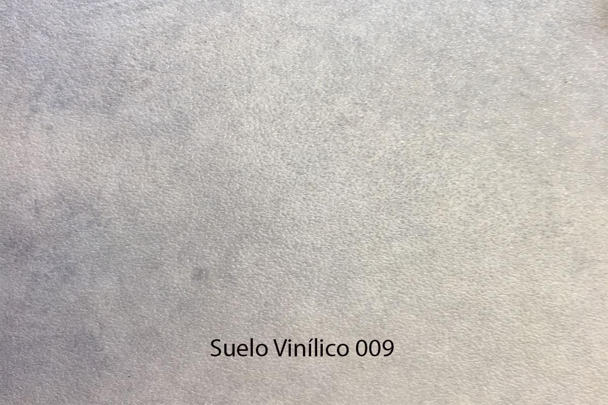 Suelo Vinílico Adhesivo estratificado Star 009 en DecoStands