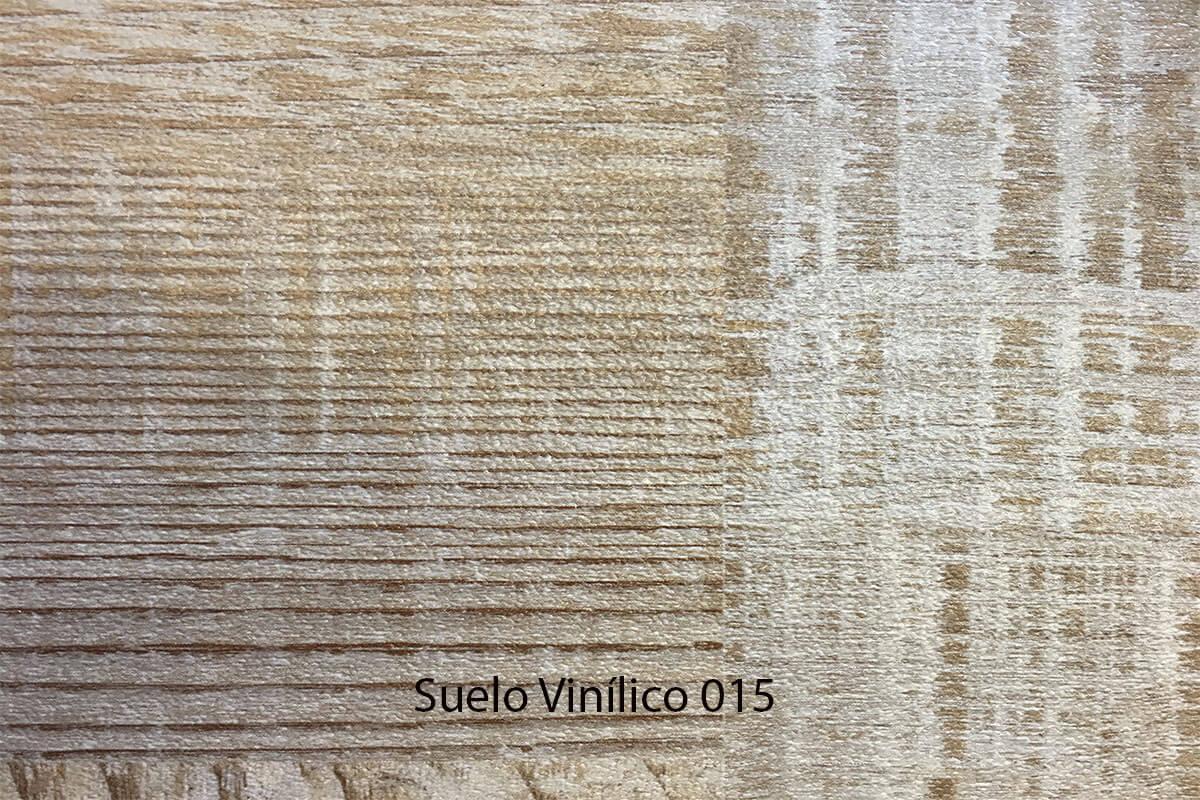 Suelo Vinílico Adhesivo estratificado Star 015 en DecoStands