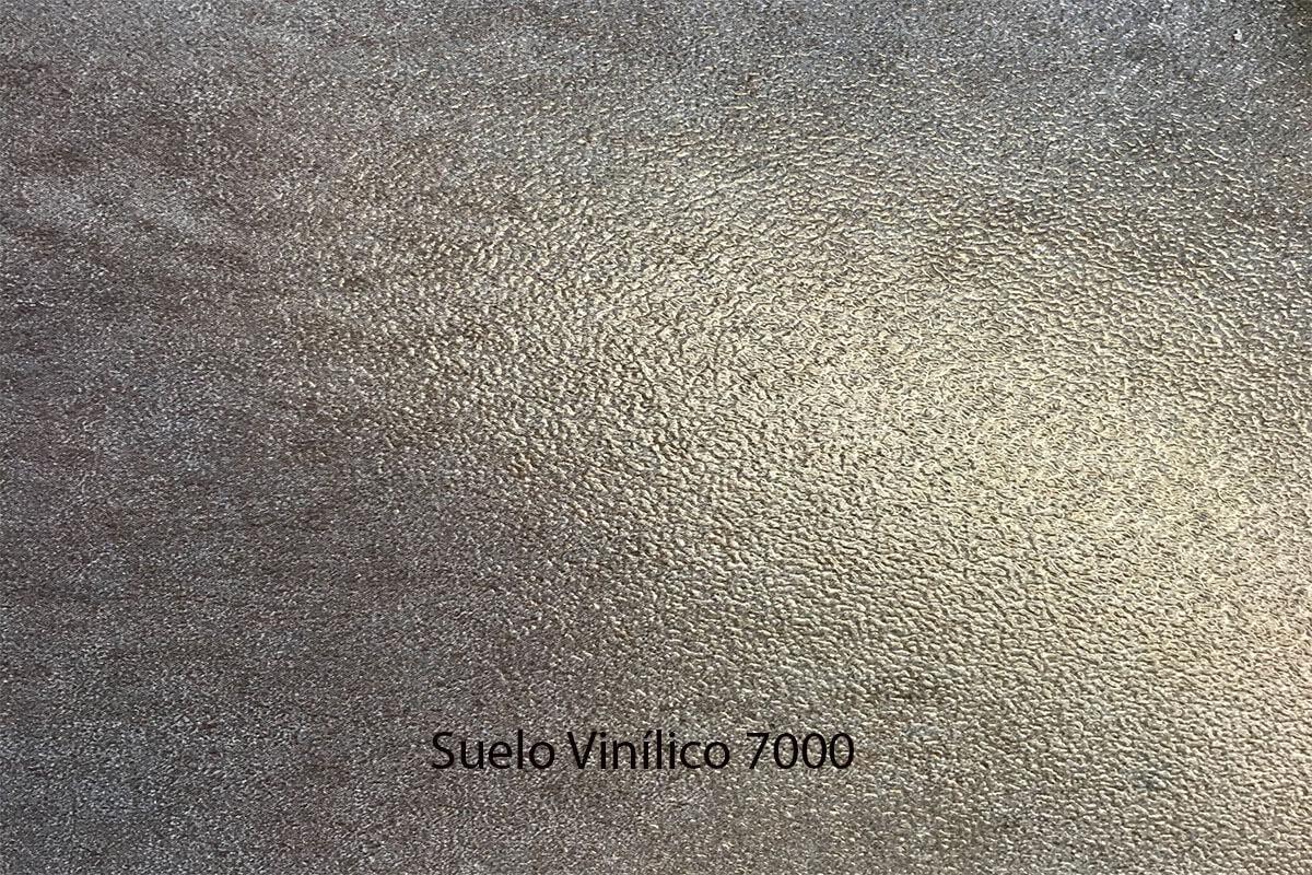 Suelo Vinílico Adhesivo estratificado Star 7000 en DecoStands