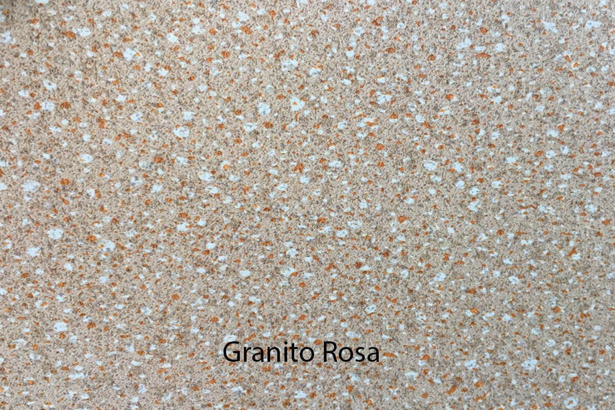 Granito suelo losa blanca blanca del granito de sri lanka for Granito natural rosa del salto