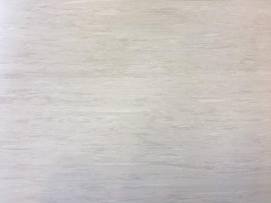 Pavimento vinilico homogeneo Vylon en DecoStands